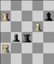 Capture in chess